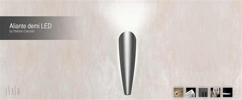 Lutron Lighting Fixtures Ivalo Light Fixture