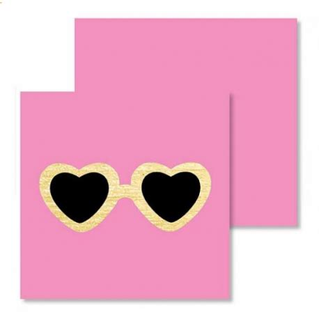 Sigma Gift Card - gift enclosure card heart glasses sigma pharmaceuticals