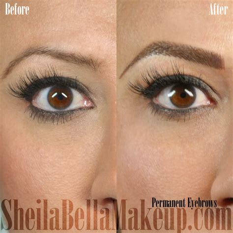 tattoo removal lincoln ne permanent makeup hair stroke technique fay