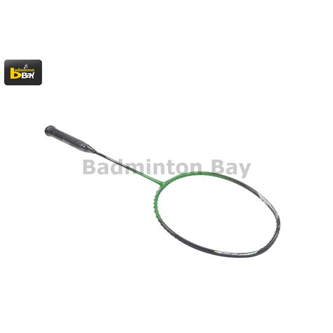 Raket Yonex Voltric Tour 88 out of stock yonex voltric tour 88 badminton racket