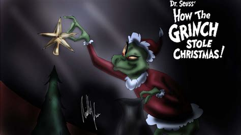 grinch wallpaper for mac grinch desktop wallpapers wallpaper cave