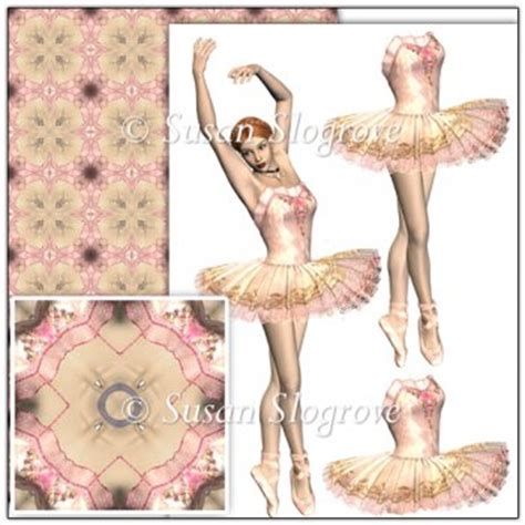 Free 3d Decoupage Sheets To Print - 8 best images of 3d decoupage printables free free