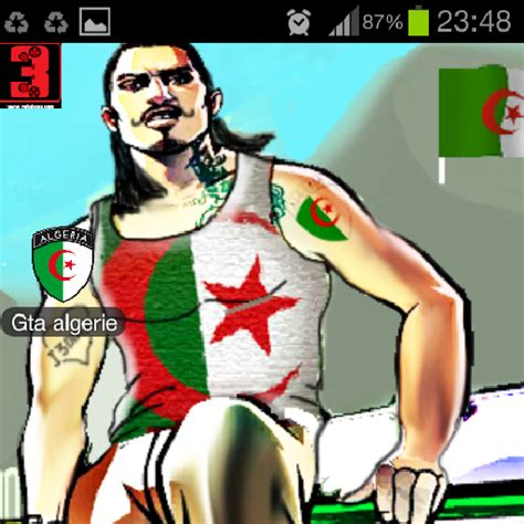 fullrip apk صفحة تحميل جتا المغرب للاندرويد gta maroc android data apk fifa patch for all version موقع