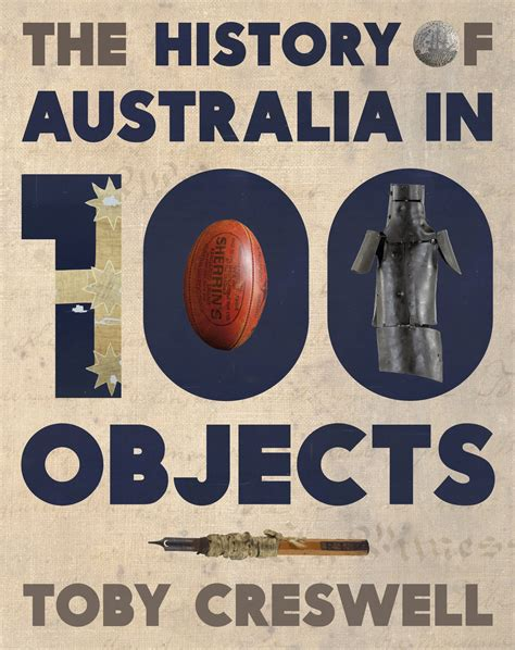 the history of the book in 100 books the complete story from to e book books history of australia in 100 objects penguin books australia