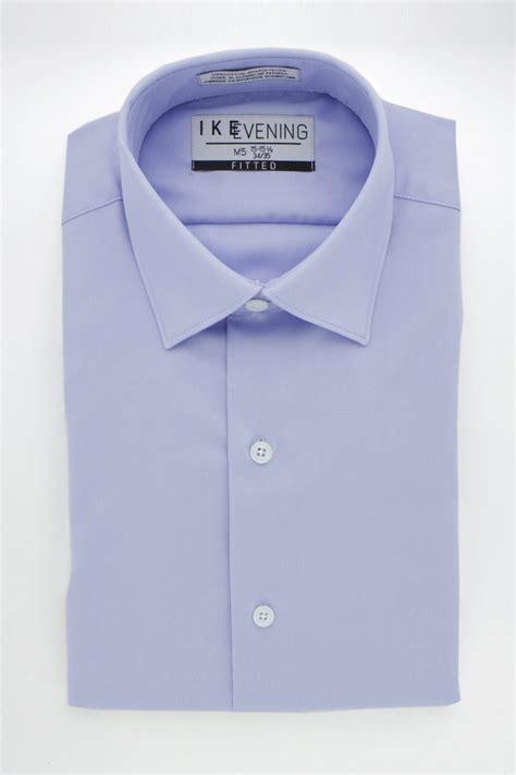 colored tuxedo shirts colored tuxedo shirts buy4lesstuxedo buy4lesstuxedo