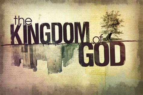the kingdom of god 301 moved permanently