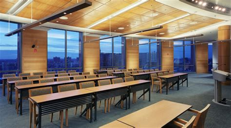 Cost Of Doing Mba In Wharton by Upenn Wharton School Of Business Huntsman Cerami