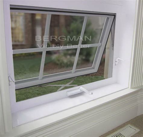 vinyl awning window awning window awning window vinyl