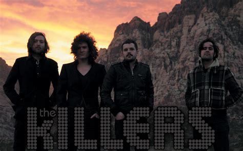 the killers live the killers tennents vital 2014 gigging ni