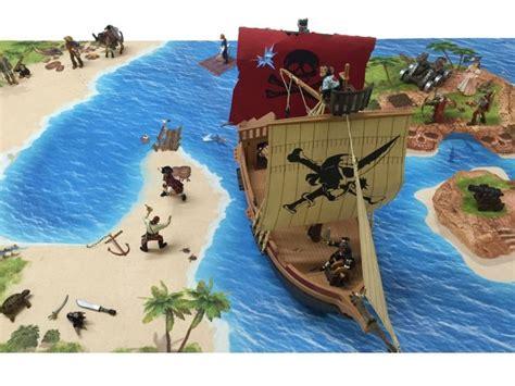 pinnwand ideen 4674 piraten spielmatte spielteppich geeiget f 252 r