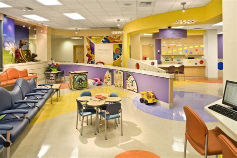 Renown Emergency Room by Childrens Er Lobby Renown Children S Hospital Reno Nv
