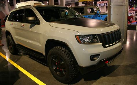 2011 Jeep Grand Road Accessories Dont Judge Me Page 22 Jeep Forum