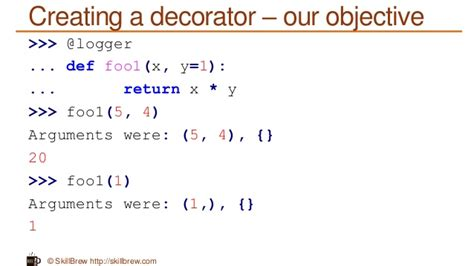 inner function python python programming essentials m38 decorators