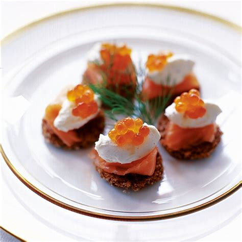 dinner starters day starter recipes and home