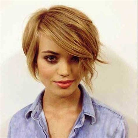 Edgy Hairstyles by 15 New Edgy Haircuts Hairstyles 2017 2018