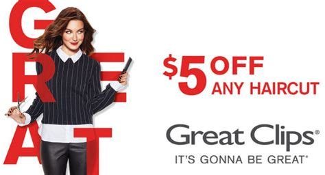 haircut coupons in phoenix coupons for great clips haircut haircuts models ideas