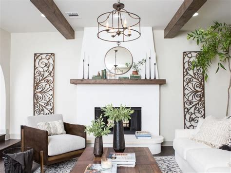 joanna gaines home design tips fixer upper a rustic italian dream home wohnraumgestaltung