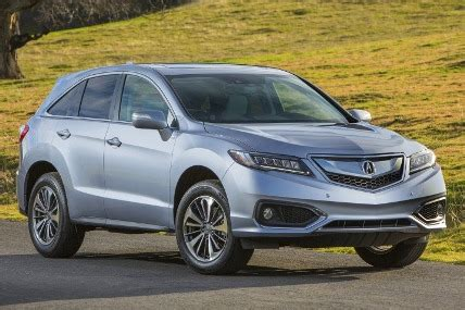 2017 acura rdx owners manual download | service manual owners
