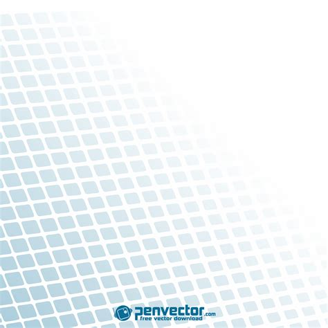 simple layout vector simple halftone blue background free vector vectorpic