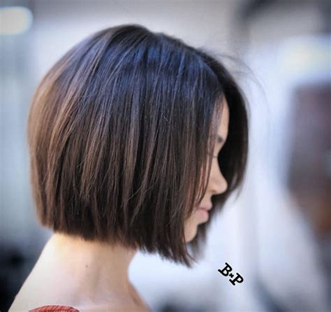 ways to style chin length hair the 40 hottest short haircuts for 2016 style skinner