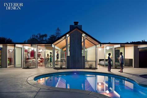 eichler revival by architect curt cline plastolux mr and mrs eichler request the pleasure of your company