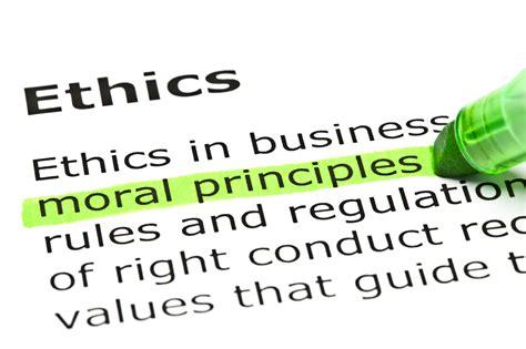 international business international business ethical
