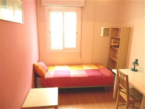 piso compartido madrid alquiler de habitaciones en pisos compartidos en madrid