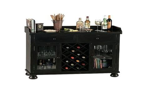 bahama bar cabinet furniture designs categories bahama home