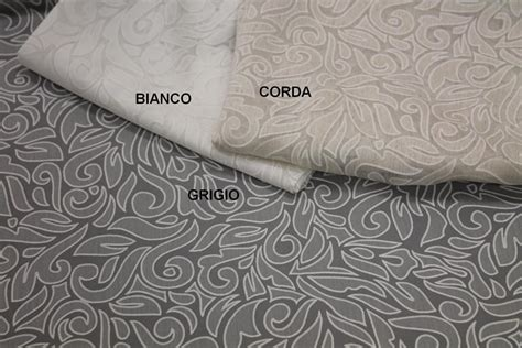 vendita tendaggi on line tessuti per tende e tendaggi bergamo