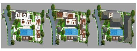 bali house designs floor plans bali house designs floor plans forafriorg luxamcc