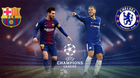 barcelona vs chelsea barcelona vs chelsea 5 key players to watch out for
