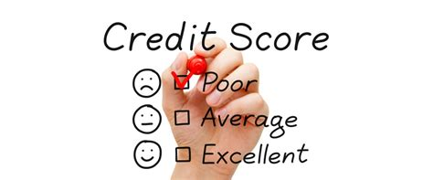 take your credit a simple approach to fixing it books four tips for cleaning up your credit score liberty