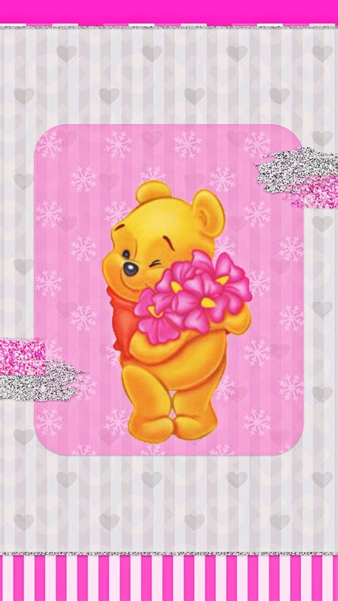 girly chic wallpaper 1692 best images about girly droid wallpapers on pinterest
