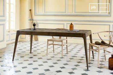 lade industriali vintage behangtafel gerecycled hout pib