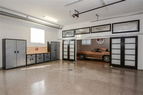 custom garage cabinets cost garage cabinets how to choose the best garage storage
