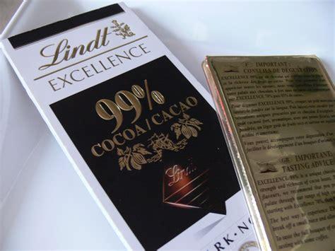 Chocolate 90 Datk Coklat Coklat Batang the ultimate chocolate 99 chocolate only for the and bitter
