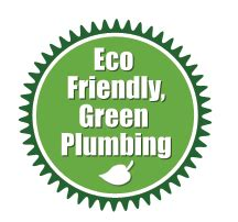 Eco Plumbing by Celebrate Earth Day Putman Sons Plumbing