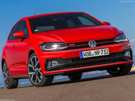 polo gti interni new wallpapers desktop backgrounds hd wallpapers