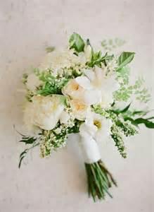 25 best ideas about bouquet on