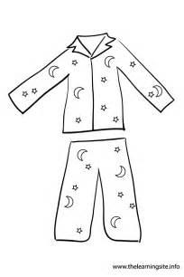 free coloring pages bananas pajamas