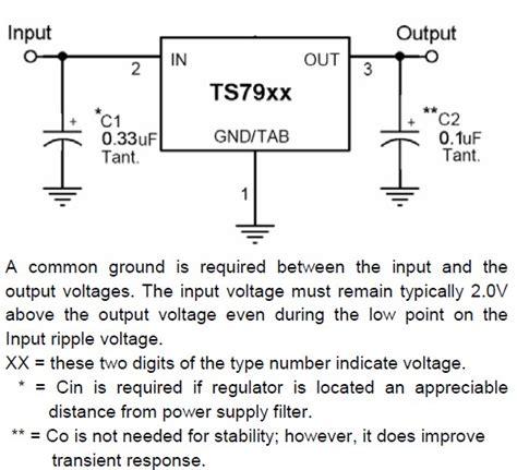 problem mikrocontrollernet