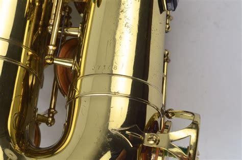 buffet baritone saxophone buffet s2 tenor saxophone original lacquer www getasax