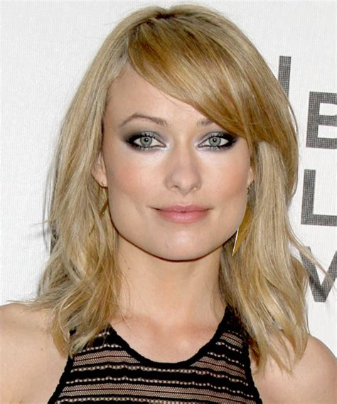 layered hair cut square shaped thin hair olivia wilde hairstyles for 2018 celebrity hairstyles by