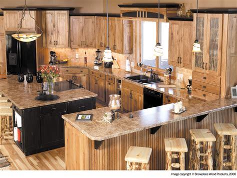 yorktowne kitchen cabinets yorktowne cabinets 12090
