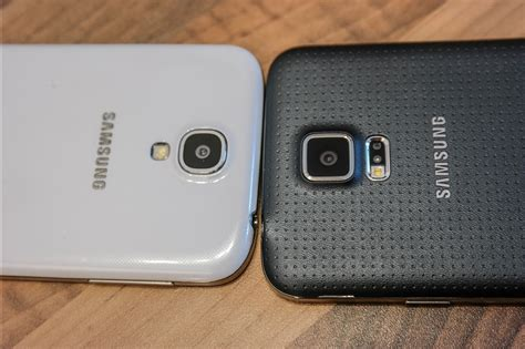 Kamera Samsung S5 Original samsung galaxy s5 vs samsung galaxy s4 all about samsung