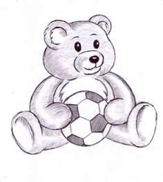 how to draw a teddy bear how to draw teddy boys cute