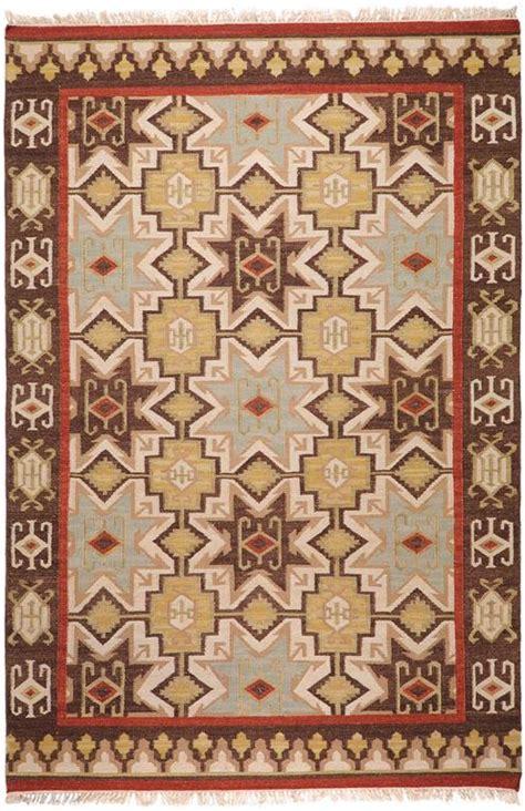 surya rugs dallas surya tone ii 2 x 3 belfort furniture rug