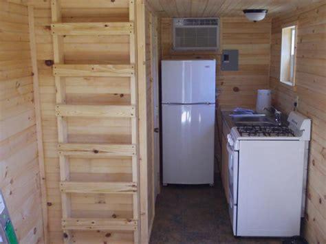 Tiny House Fridge by Tiny House Refrigerator Astana Apartments