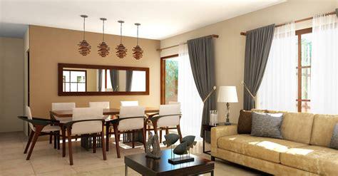 casas bonitas interiores colores de interiores de casas bonitas