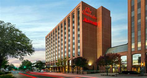 hotels in downtown lincoln nebraska cornhusker hotel engineered controls